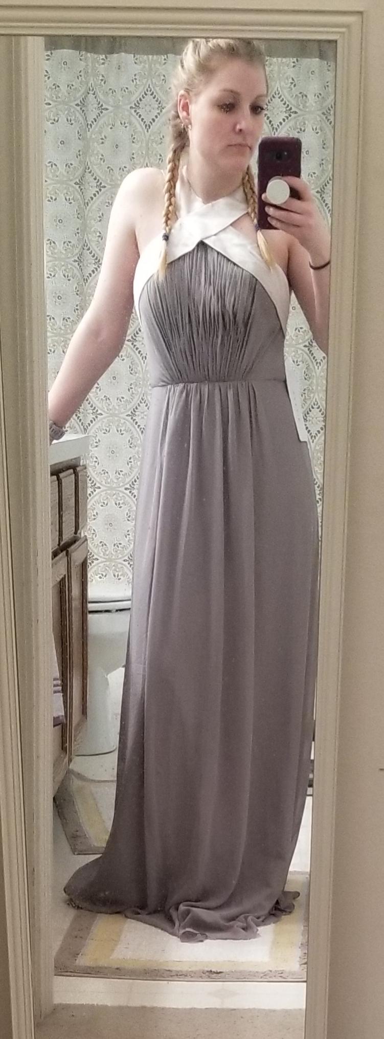 000acc21b21cca Azazie Bay Bridesmaid Dress | Azazie