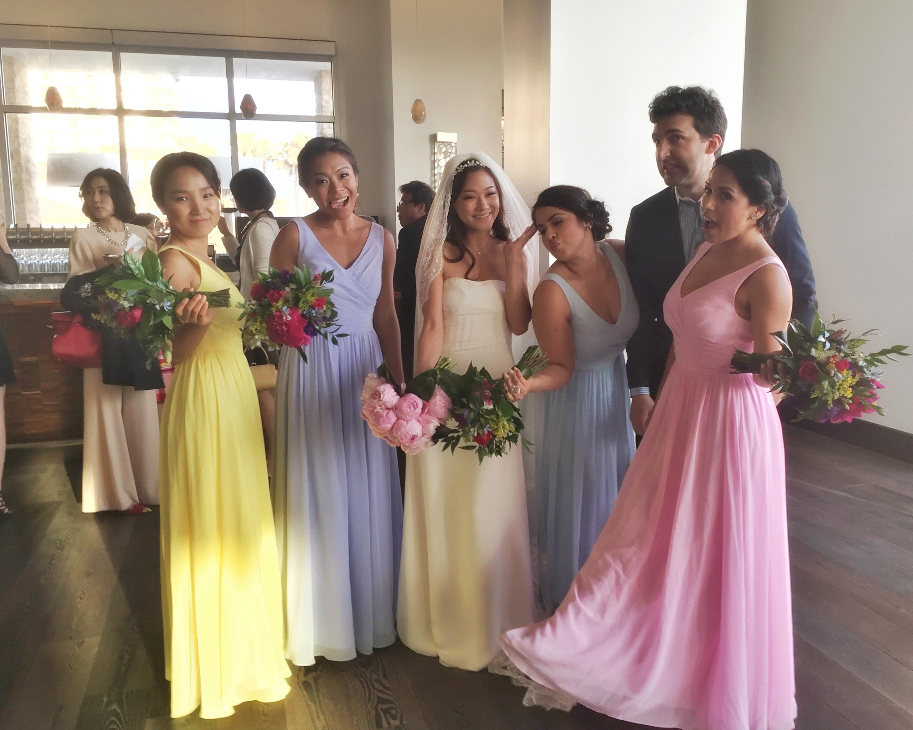 Azazie keyla bridesmaid dress azazie azazie keyla ombrellifo Image collections