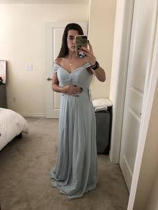 Azazie Kaitlynn