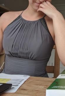 Azazie Regina