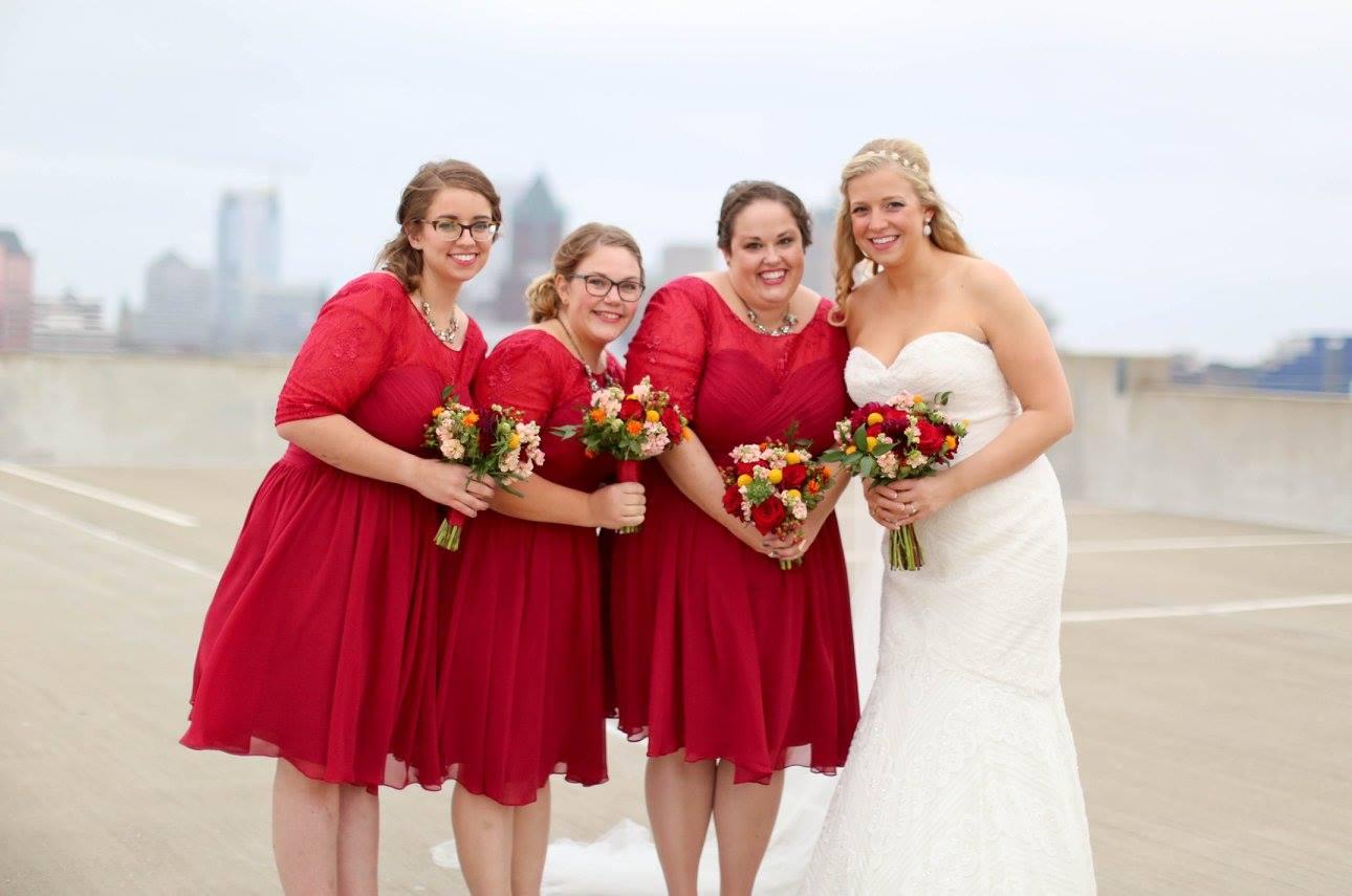 Azazie hattie bridesmaid dress azazie azazie hattie ombrellifo Images