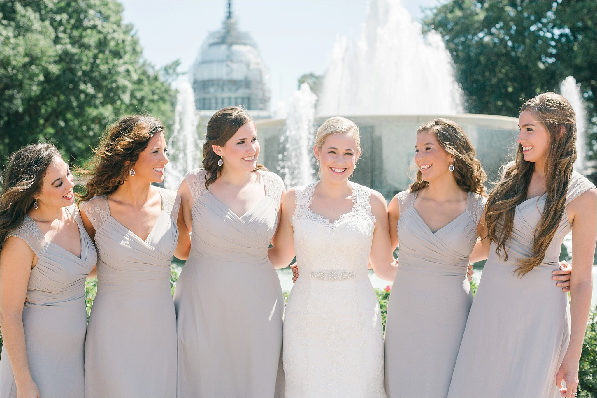 Azazie Jaidyn Bridesmaid Dress | Azazie