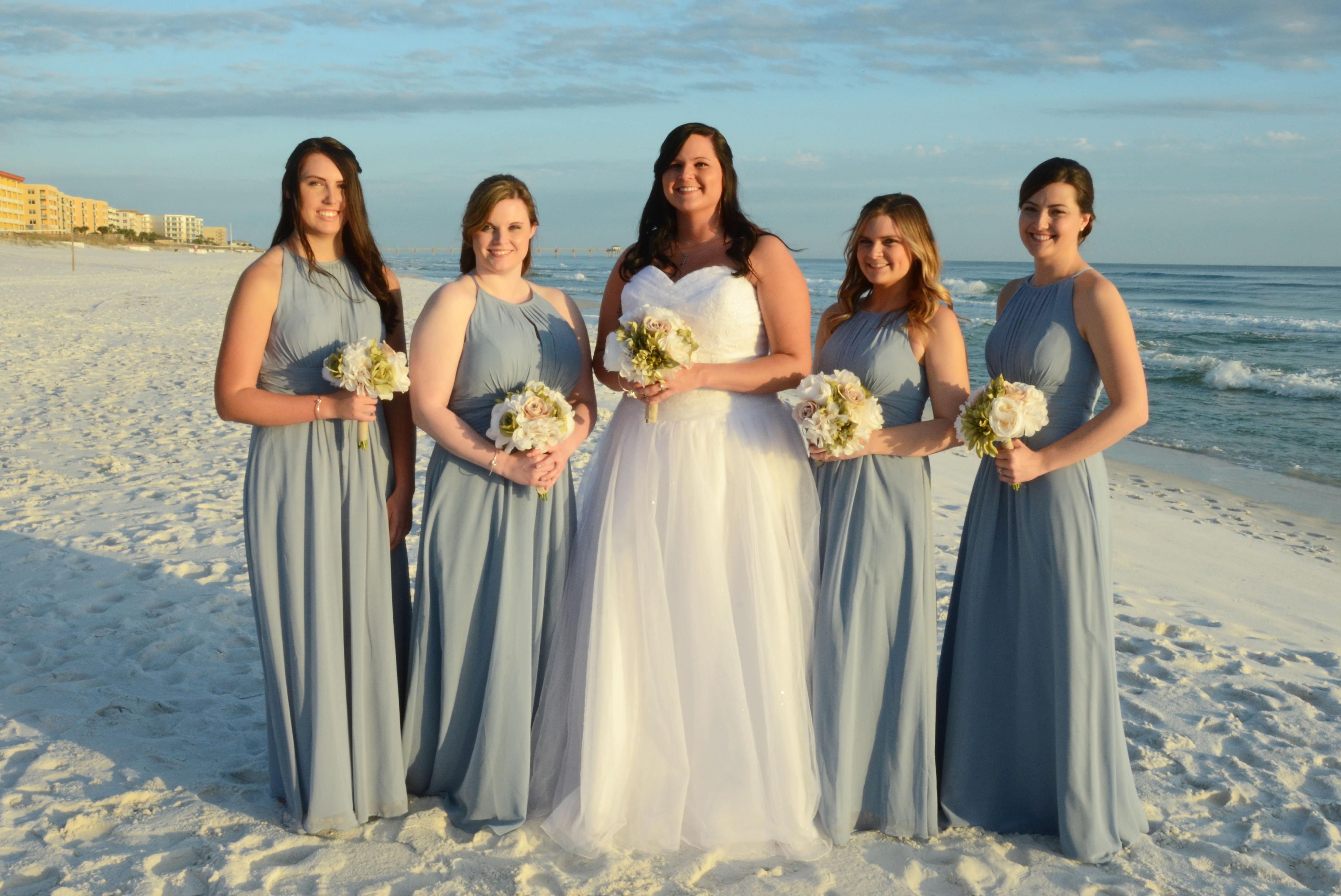 28f71887f85 Azazie Bonnie Bridesmaid Dress