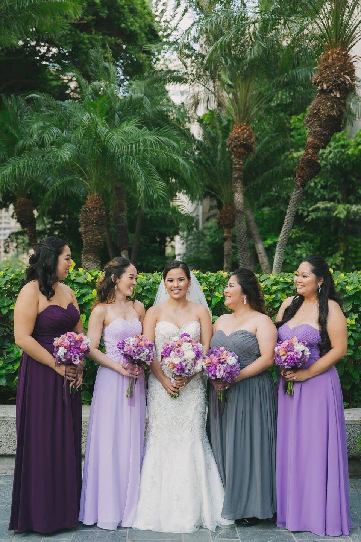 Azazie yazmin bridesmaid dress azazie azazie yazmin azazie yazmin ombrellifo Choice Image