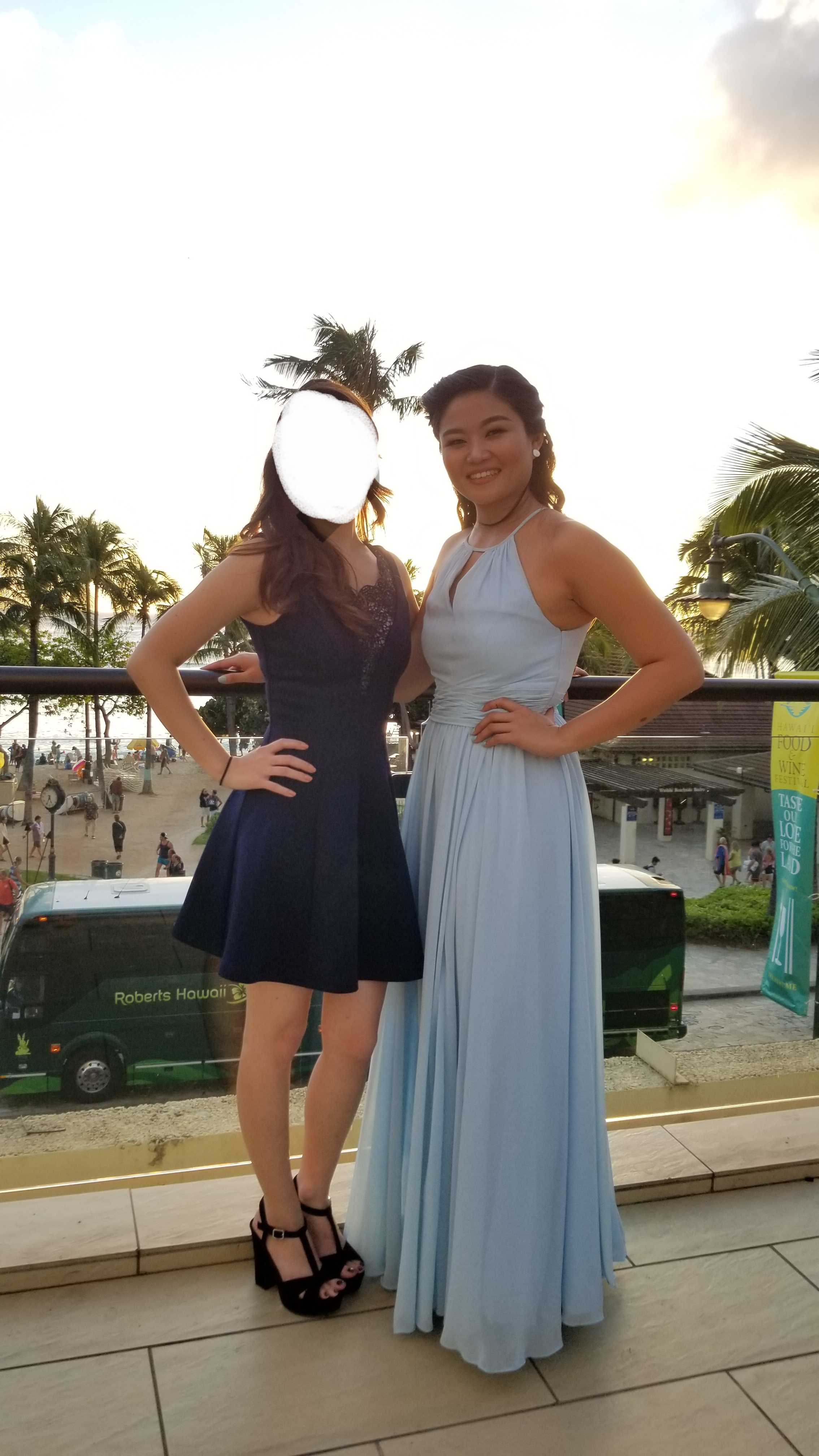 baded95a124 Azazie Cherish Bridesmaid Dress Reviews
