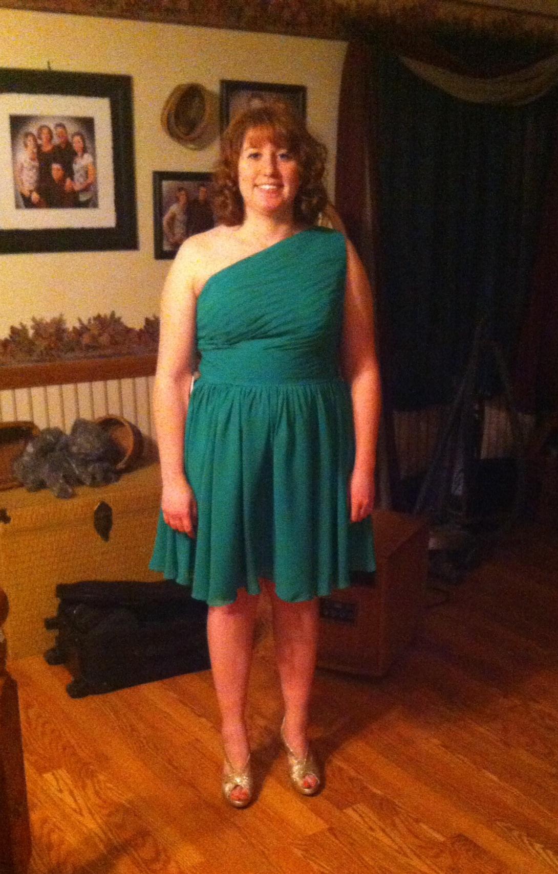 b11d927ea09 Azazie Katrina Bridesmaid Dress Reviews