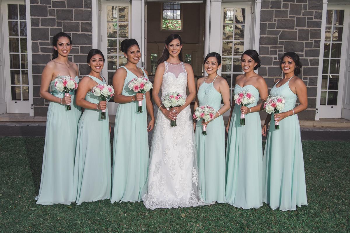 Azazie ginger bridesmaid dress azazie azazie ginger ombrellifo Image collections