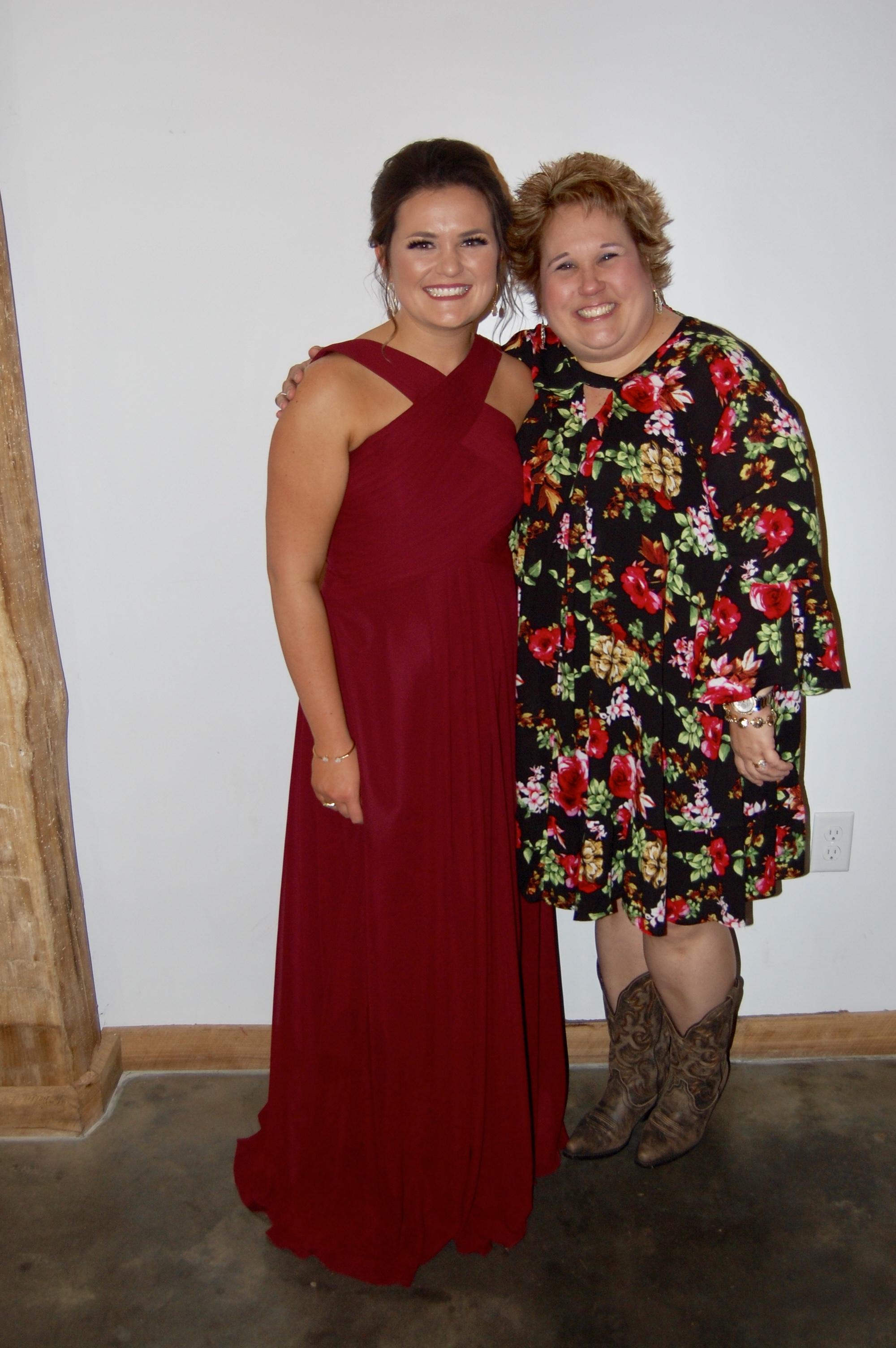 Azazie kaleigh bridesmaid dress azazie azazie kaleigh azazie kaleigh ombrellifo Images