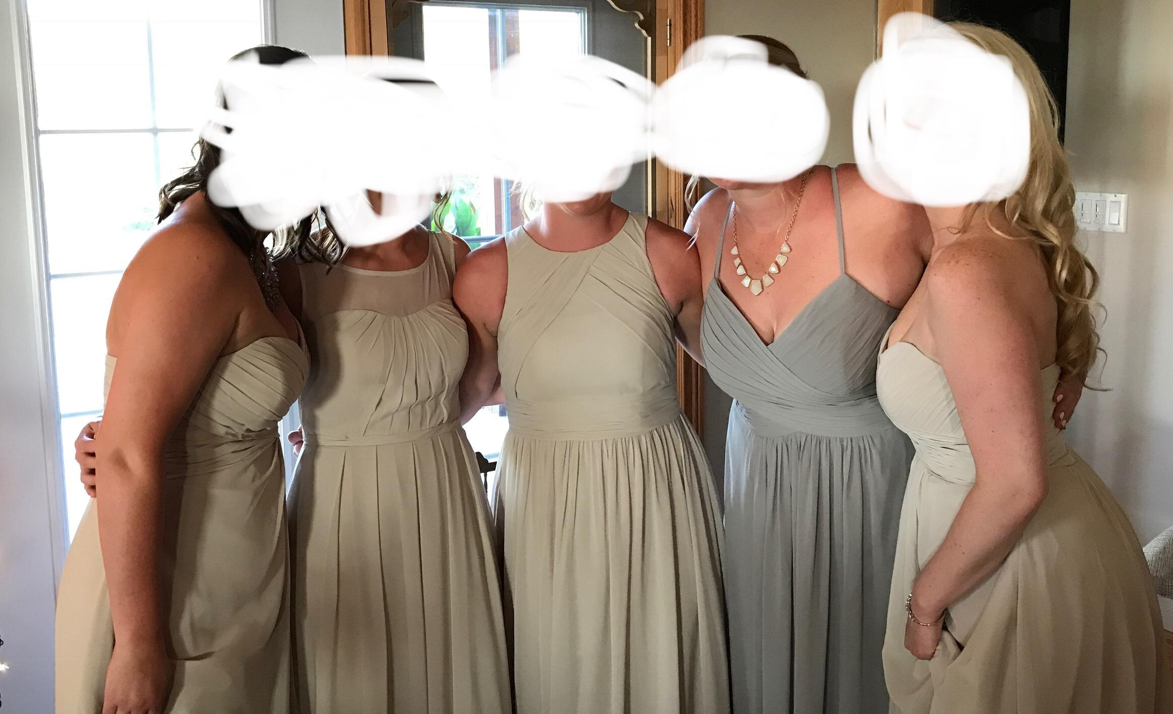 Azazie haleigh bridesmaid dress azazie azazie haleigh ombrellifo Images