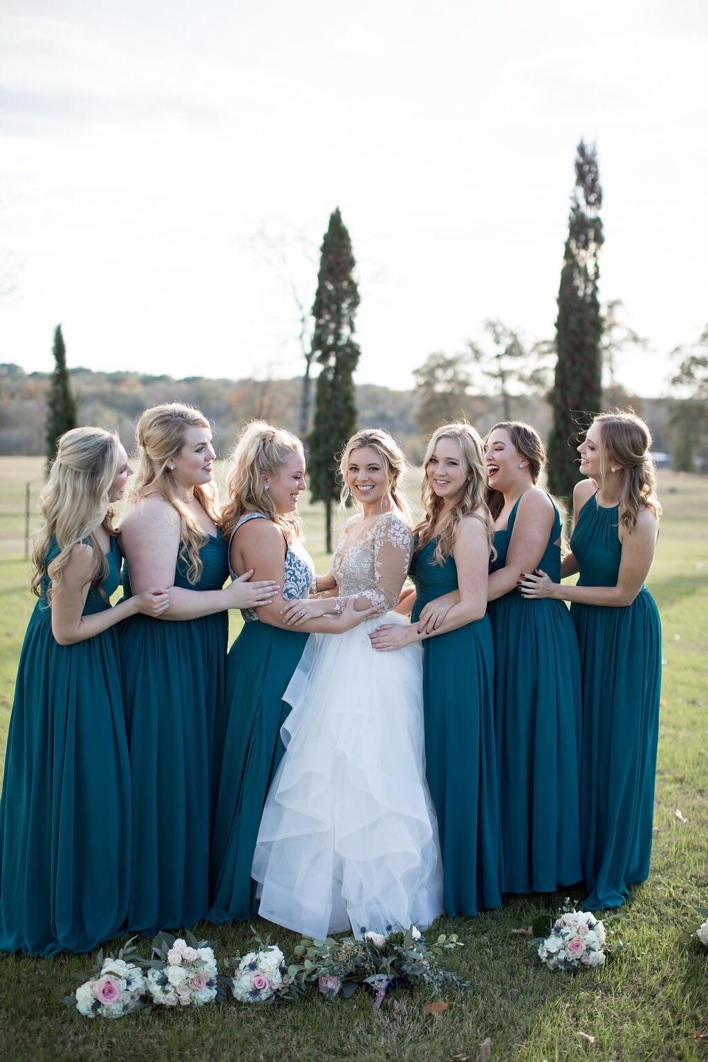 Azazie kailyn bridesmaid dress azazie azazie kailyn azazie kailyn azazie kailyn ombrellifo Image collections