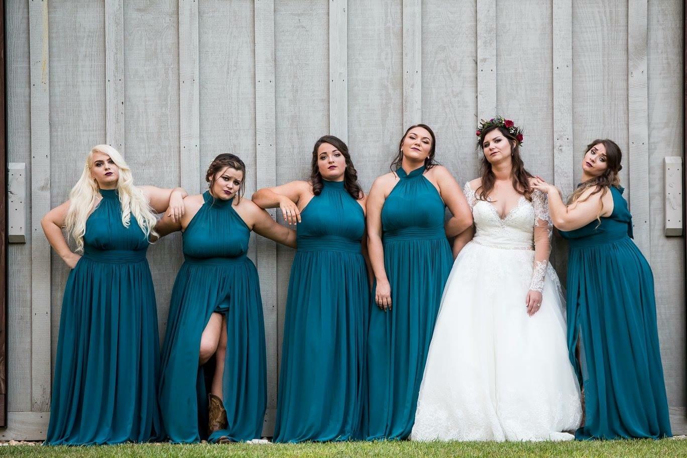 Azazie iman bridesmaid dress azazie azazie iman ombrellifo Gallery