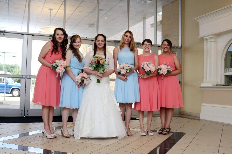 2c988588af866 Azazie Mariam Bridesmaid Dress - Grape