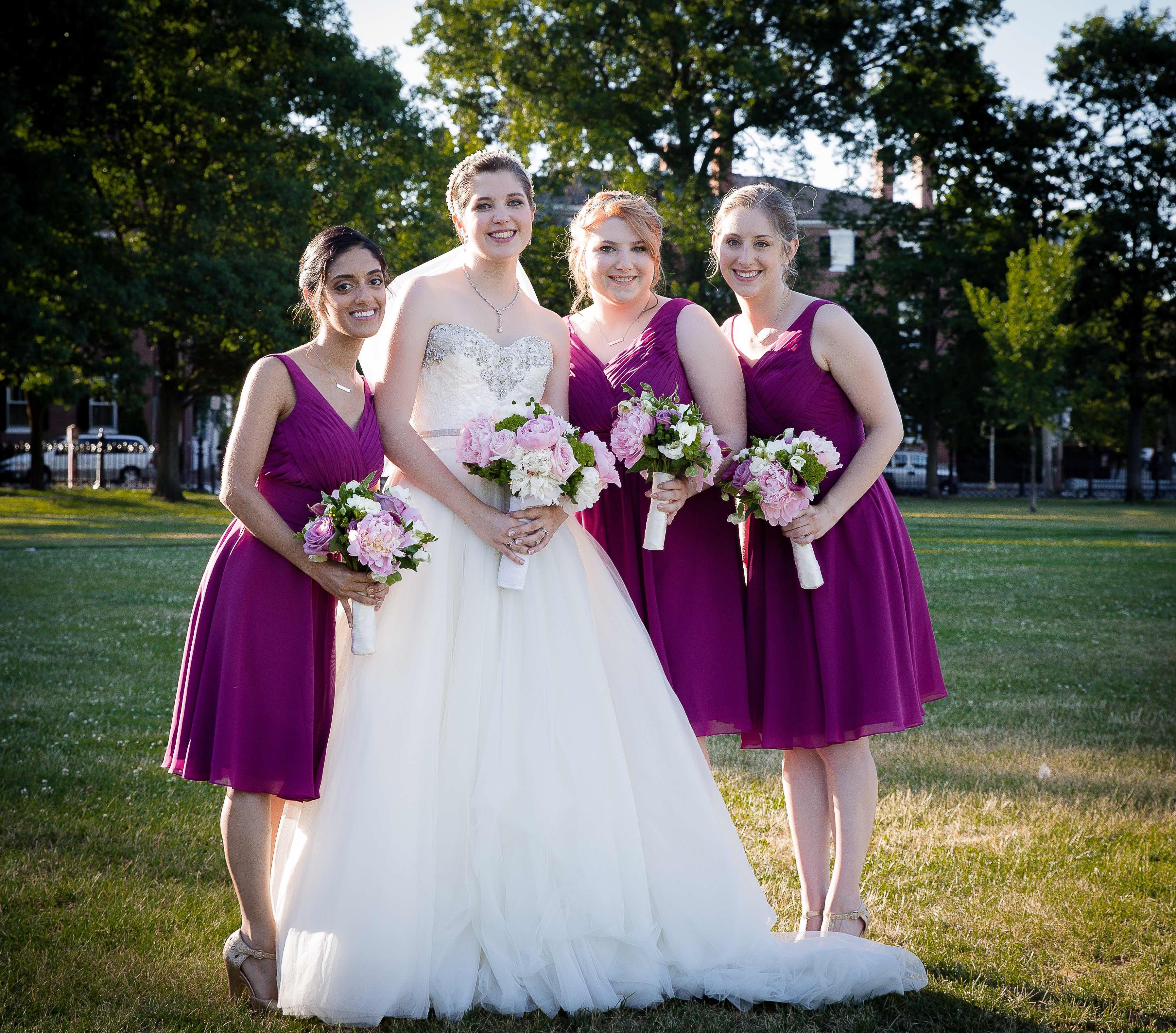 045fa7781c Azazie Wisteria Bridesmaid Dresses – Fashion dresses