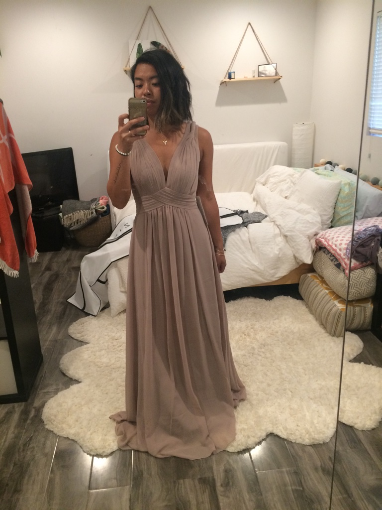 b8a75457eb Azazie Wisteria Bridesmaid Dresses – Fashion dresses