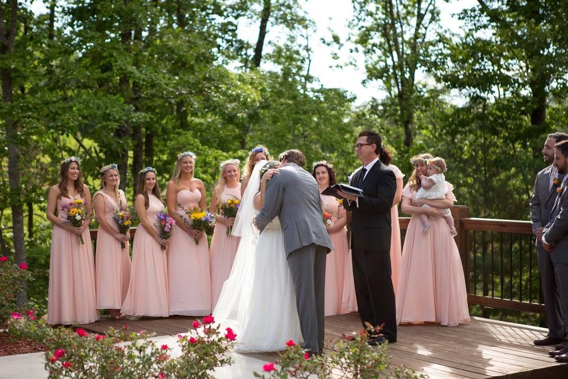 2ef54c621a3 Azazie Kristen Bridesmaid Dress