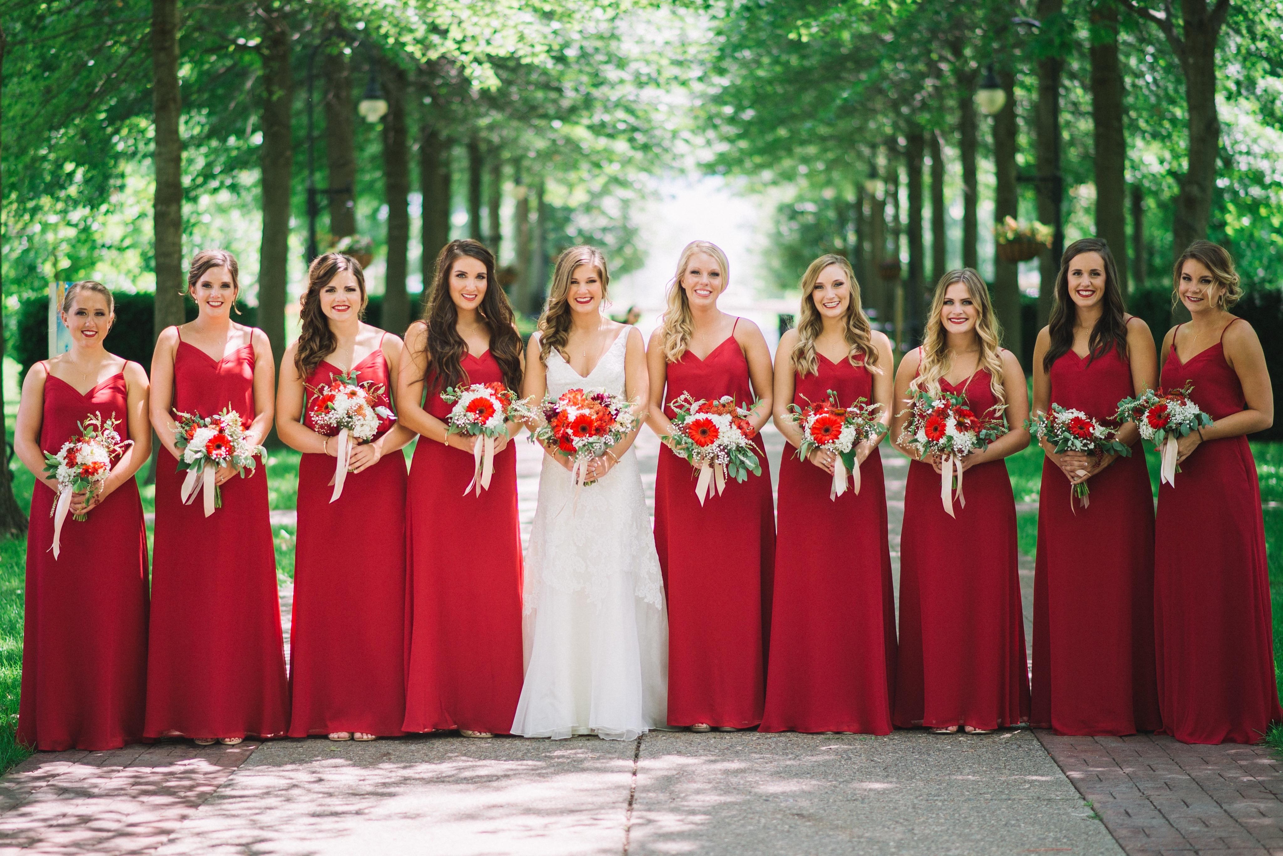a5fd0a07bf5 Azazie Bridesmaid Dresses Return Policy