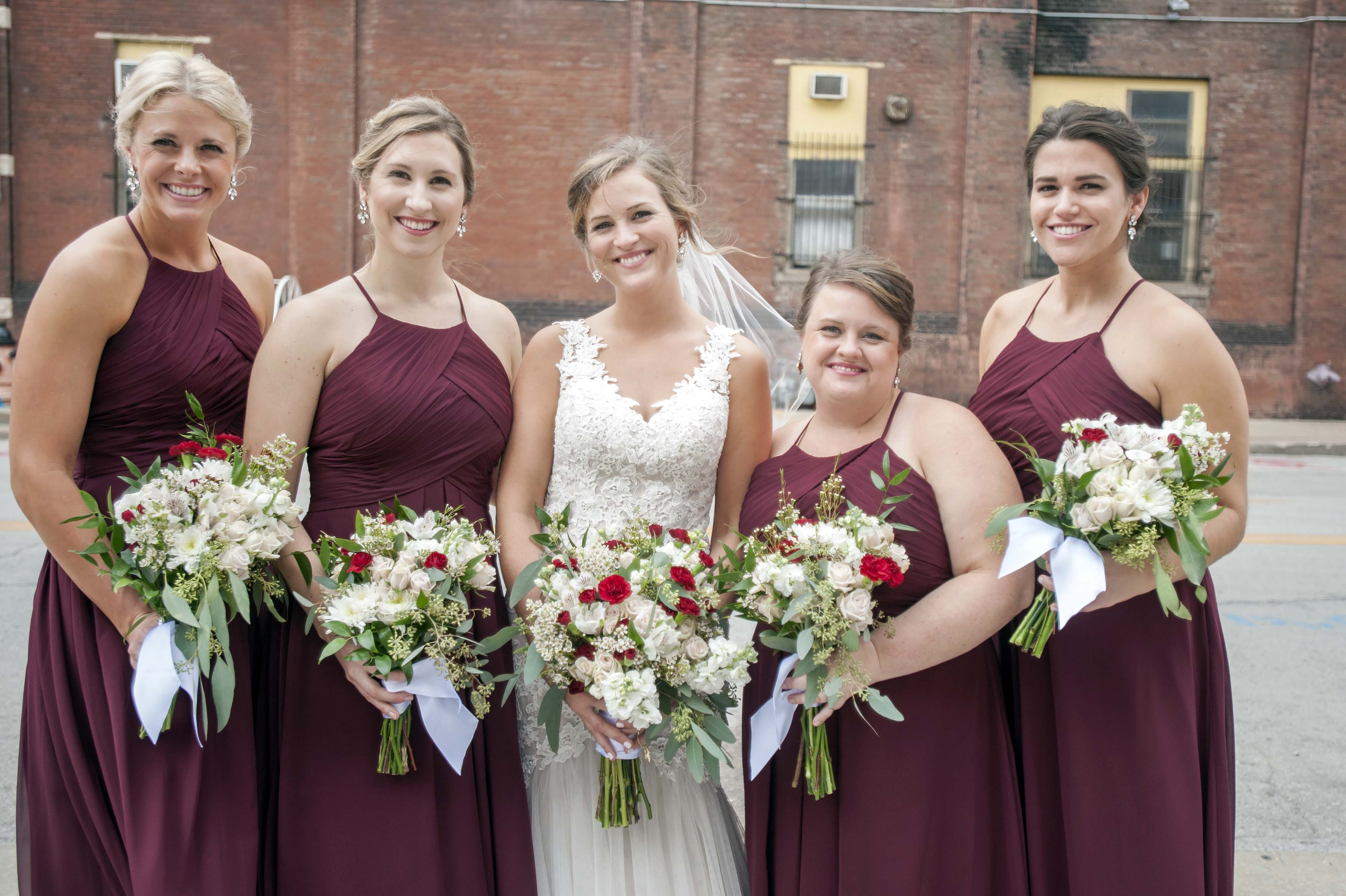 Azazie ginger bridesmaid dress azazie azazie ginger ombrellifo Gallery