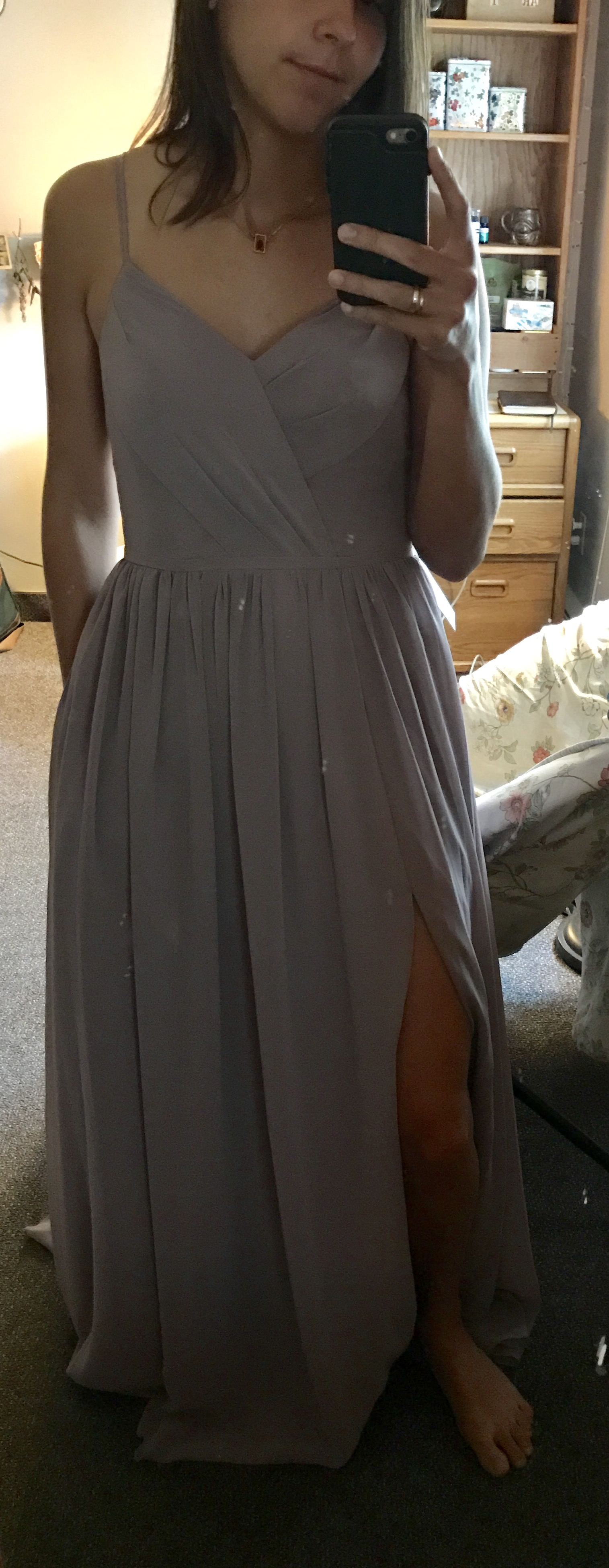 245dca1671b Azazie Bridesmaid Dresses Dusk - Gomes Weine AG