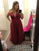 Sample Dress