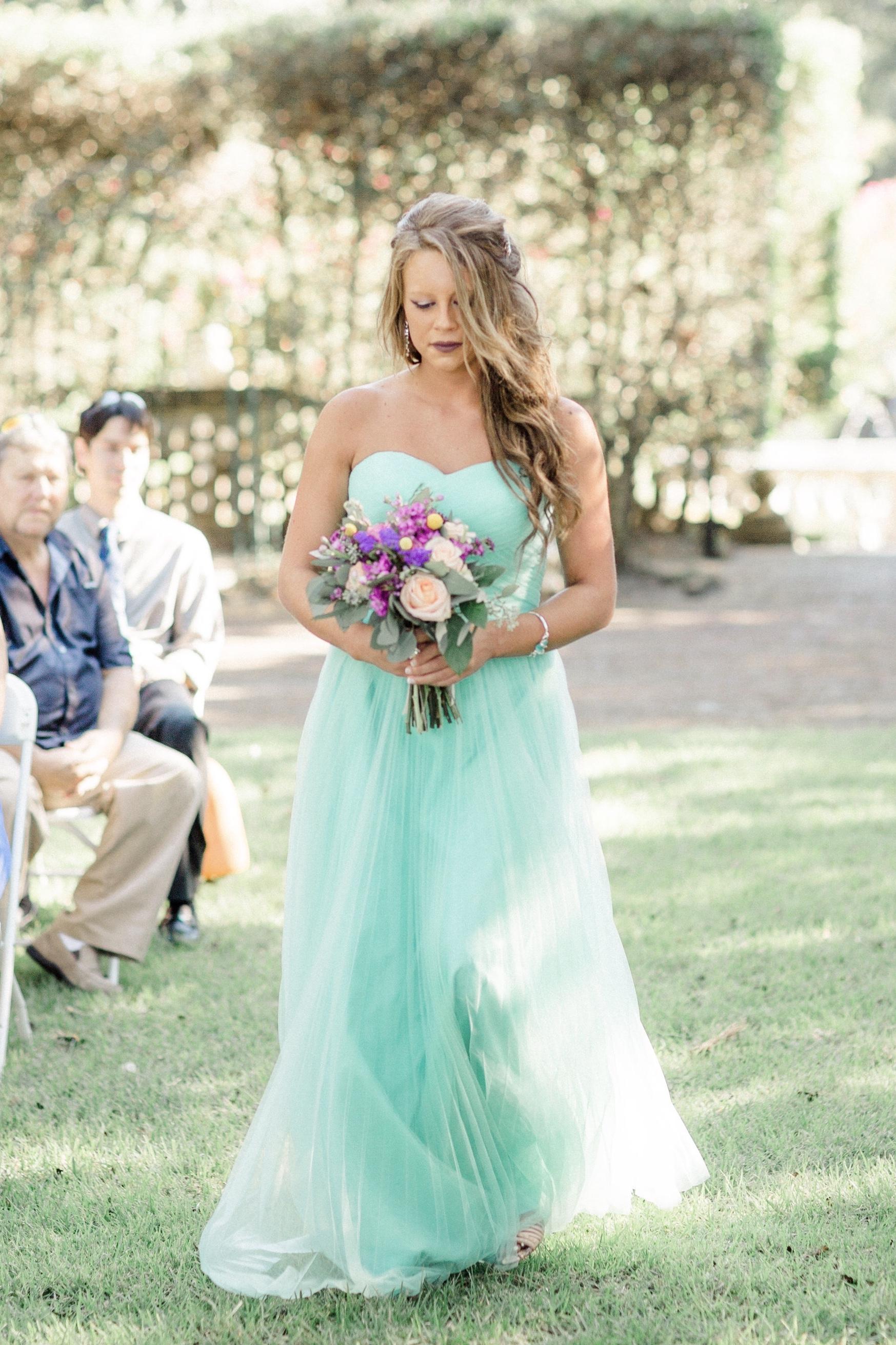 Azazie Mavis Bridesmaid Dress   Azazie