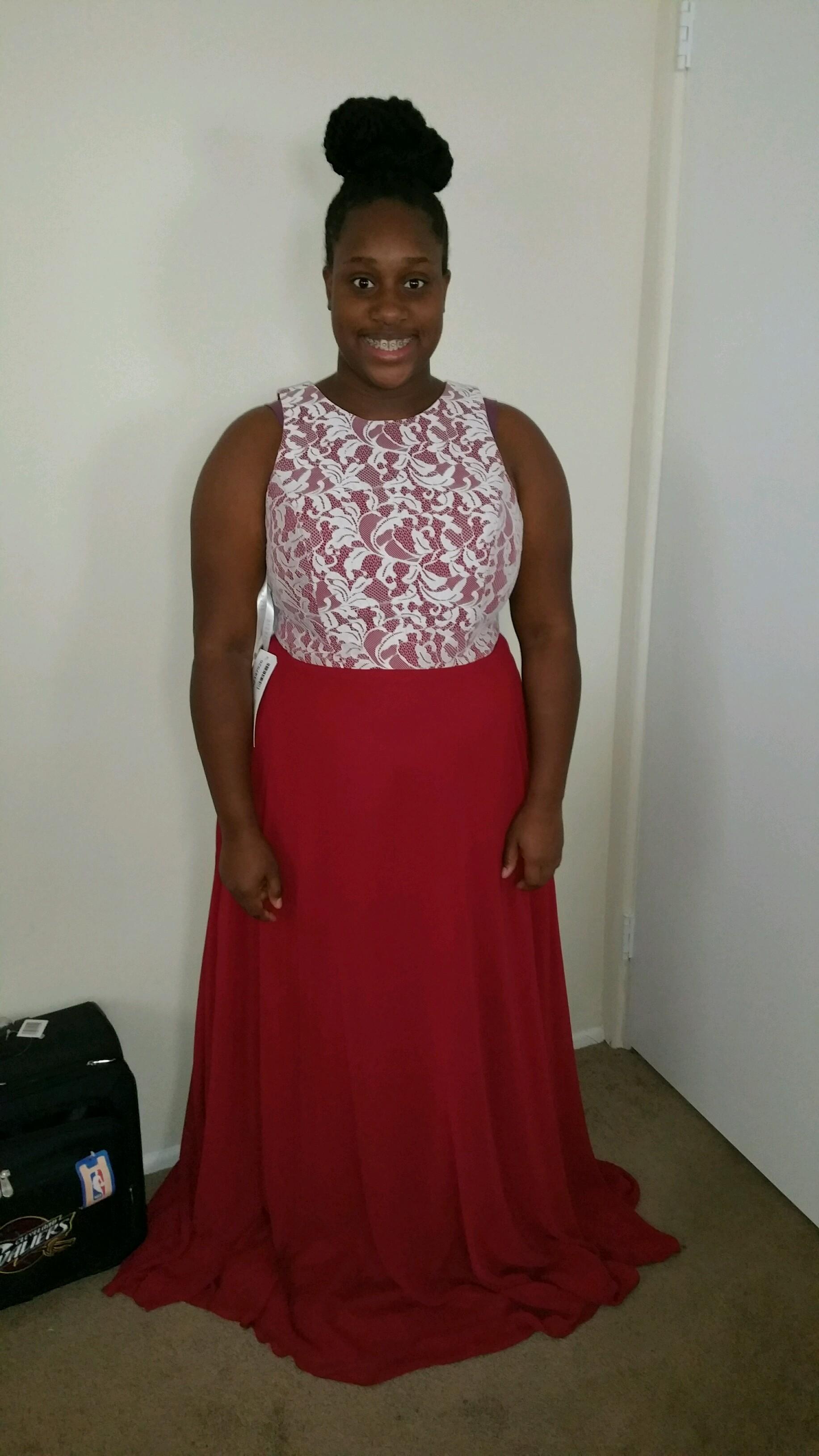 Azazie kate bridesmaid dress azazie azazie kate ombrellifo Images