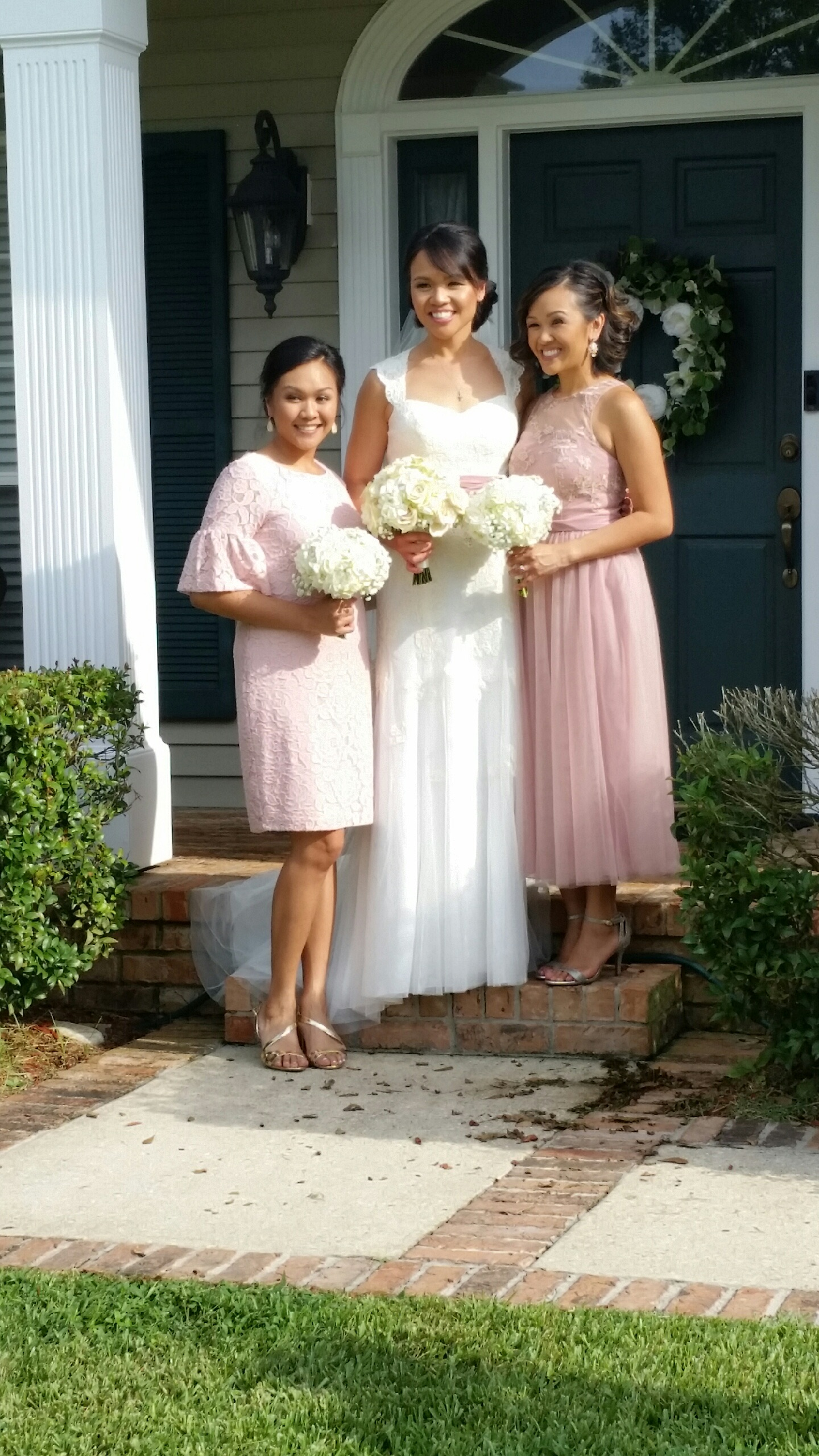 a86862967d8 Azazie Eva Bridesmaid Dress