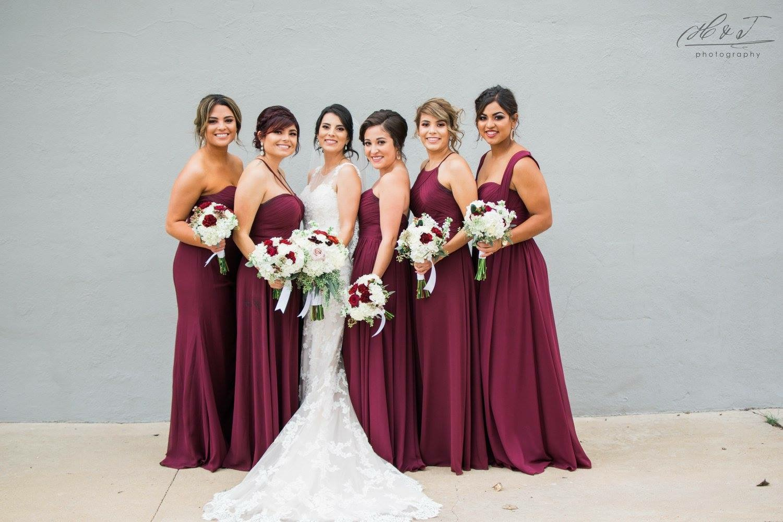 Azazie Jada Bridesmaid Dress | Azazie