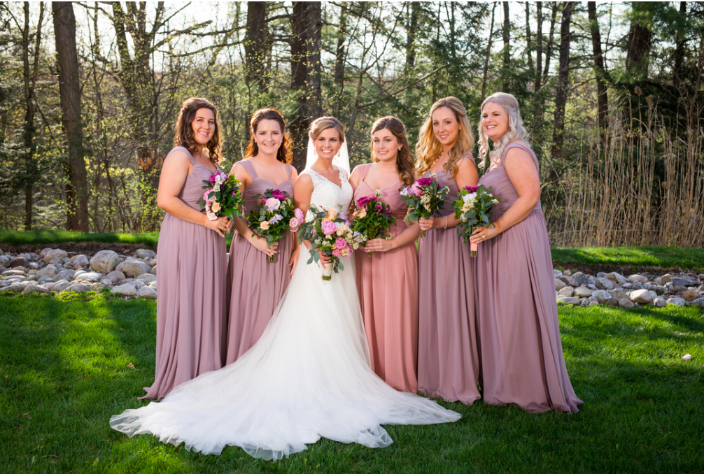 63e2f78aabb Azazie Zapheira Bridesmaid Dress