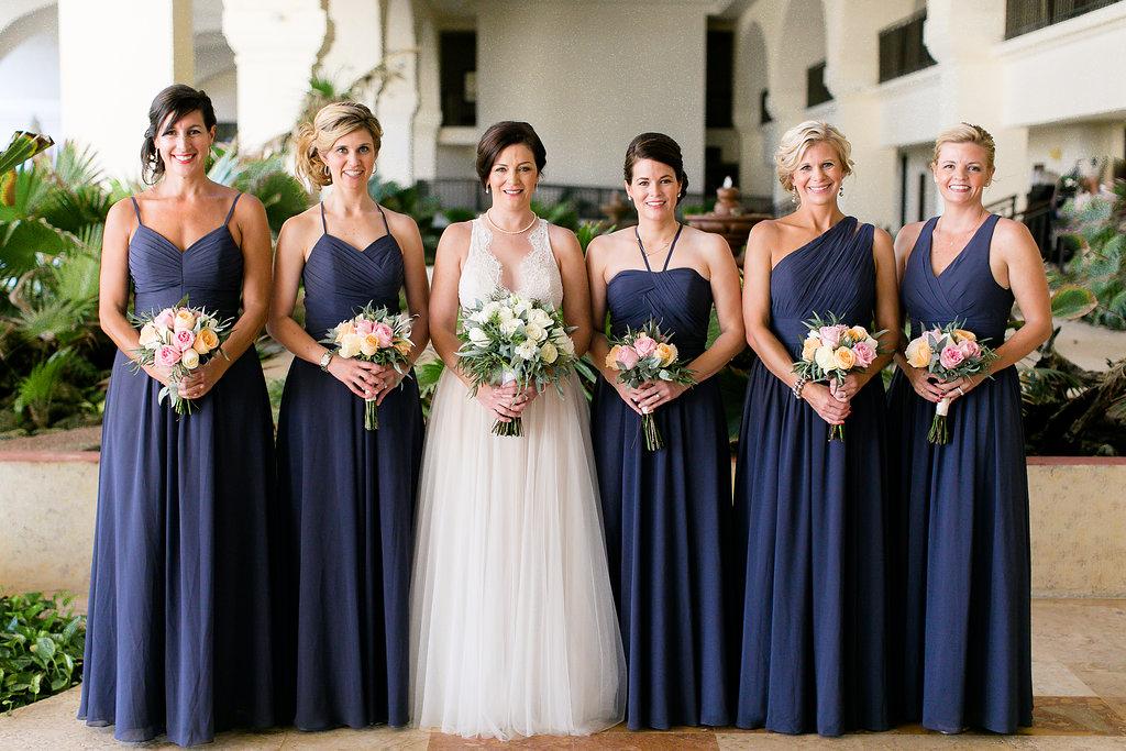 f9447585e1 Azazie Molly Bridesmaid Dress Reviews