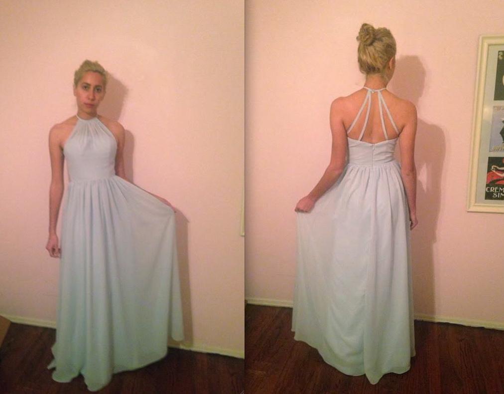 366f5c81609 Azazie Kailyn Sorority Dress
