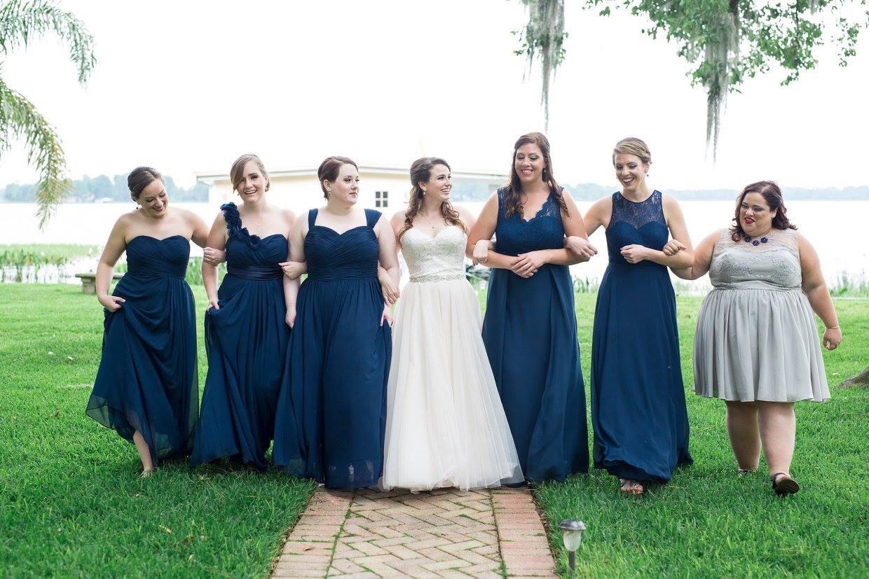 d04d8ab1259 Bridesmaid Dresses Azazie Reviews