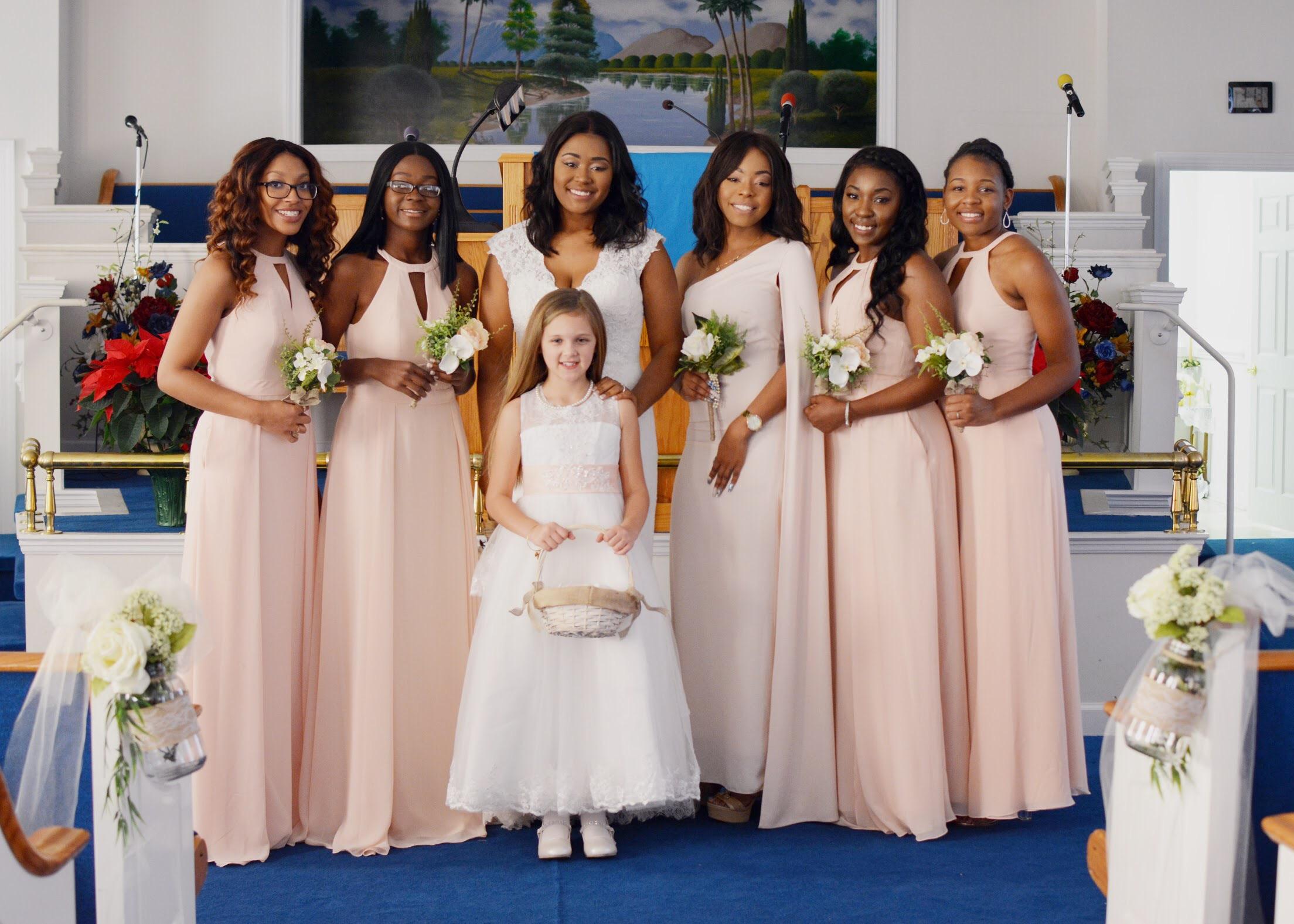Azazie melody bridesmaid dress azazie azazie melody azazie melody ombrellifo Images