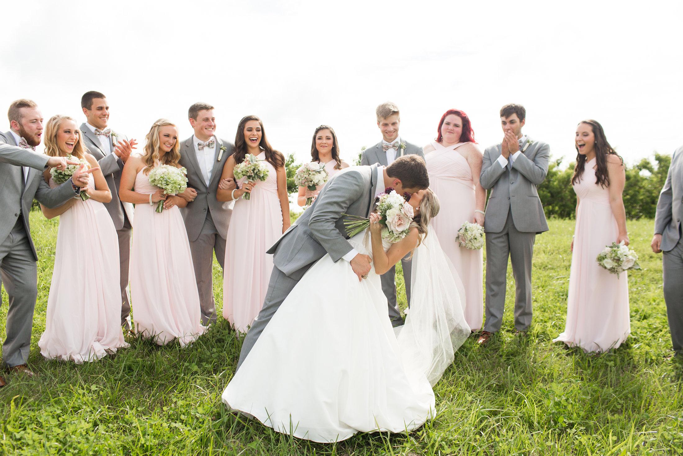 Azazie kaleigh bridesmaid dress azazie azazie kaleigh azazie kaleigh ombrellifo Choice Image