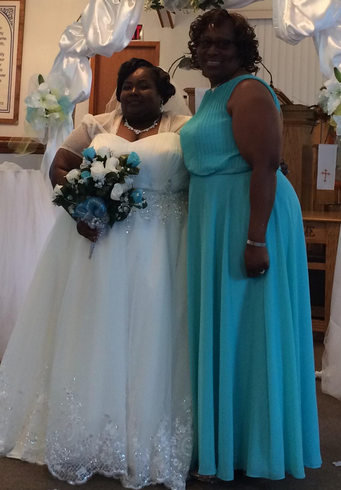 Azazie Avery Bridesmaid Dress | Azazie