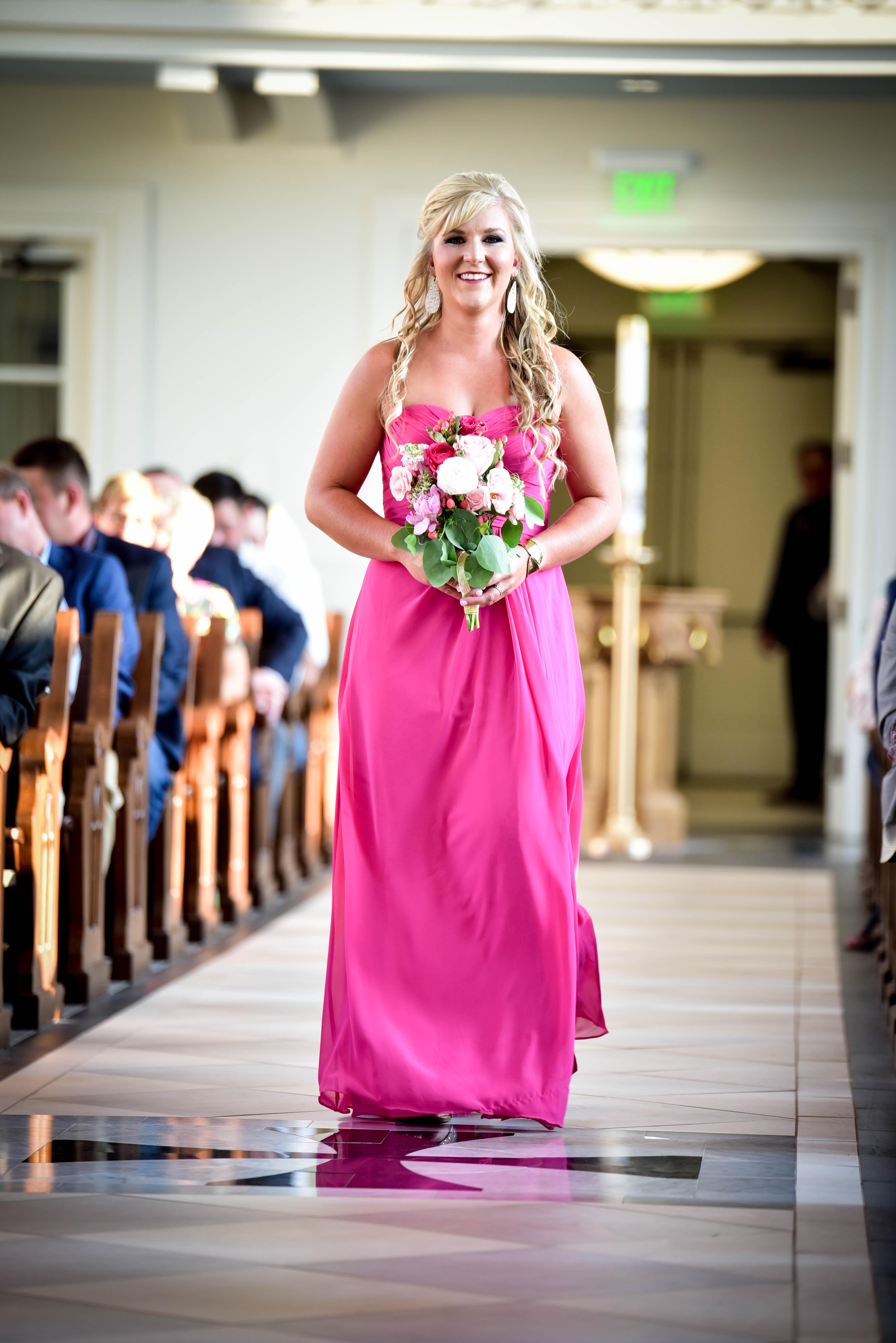 ba05b742d83 Azazie Arabella Allure Bridesmaid Dress