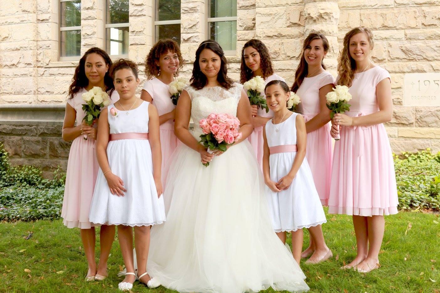 Azazie ingrid bridesmaid dress azazie azazie ingrid ombrellifo Images
