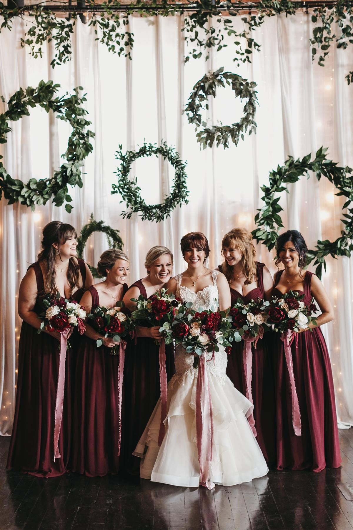 20131bbe0fa Azazie Cameron Bridesmaid Dress