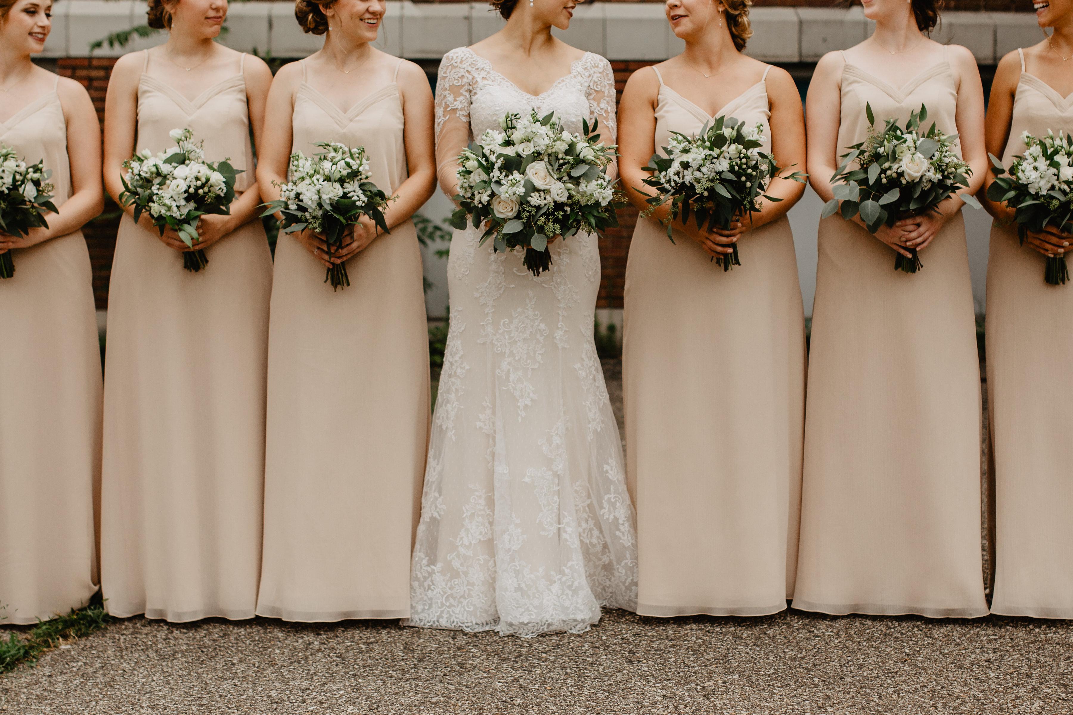 7b90142075c Azazie Bridesmaid Dresses Return Policy - Gomes Weine AG