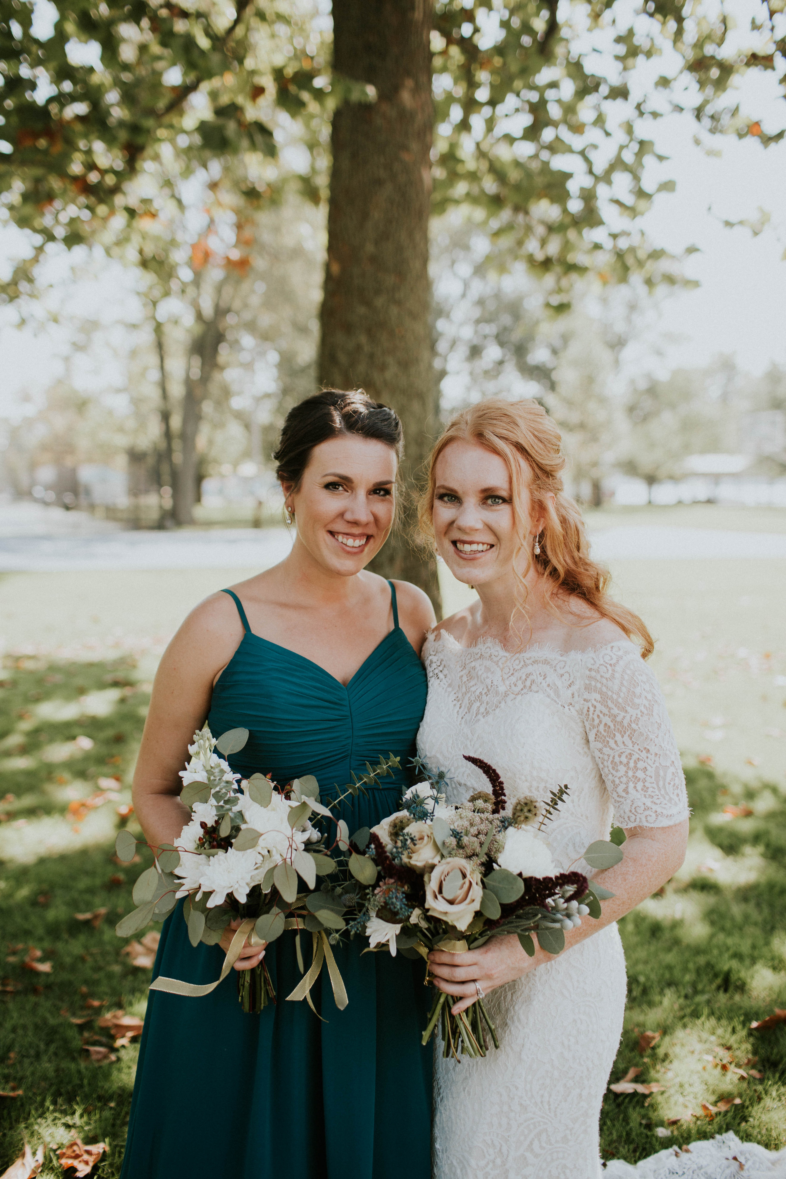 Azazie haleigh bridesmaid dress azazie azazie haleigh azazie haleigh ombrellifo Image collections