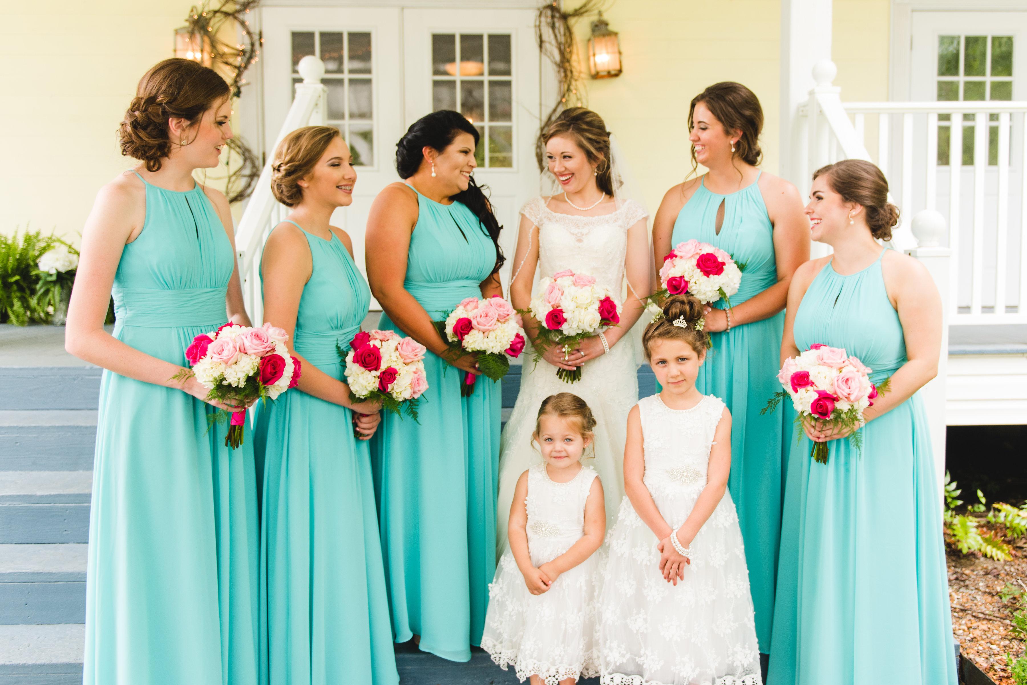 Azazie bonnie bridesmaid dress azazie azazie bonnie ombrellifo Choice Image