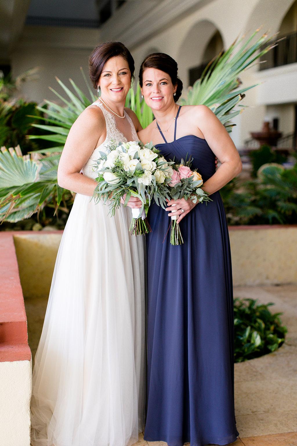 073b611cb35 Used Azazie Bridesmaid Dress Dusty Blue - Gomes Weine AG