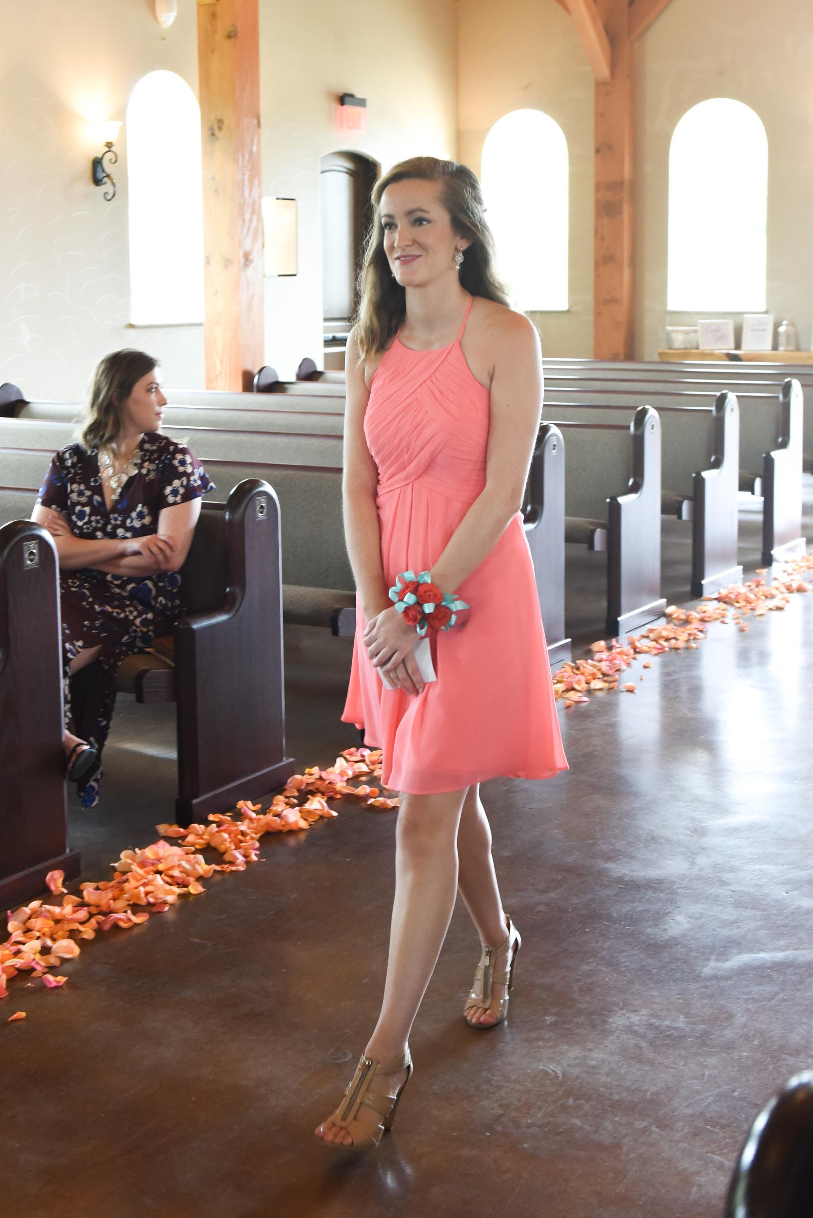 Azazie adriana bridesmaid dress azazie azazie adriana ombrellifo Image collections