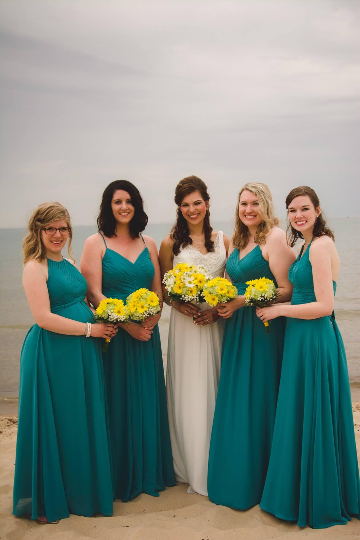 3fe54fd041c Azazie Haleigh Bridesmaid Dress - Cabernet