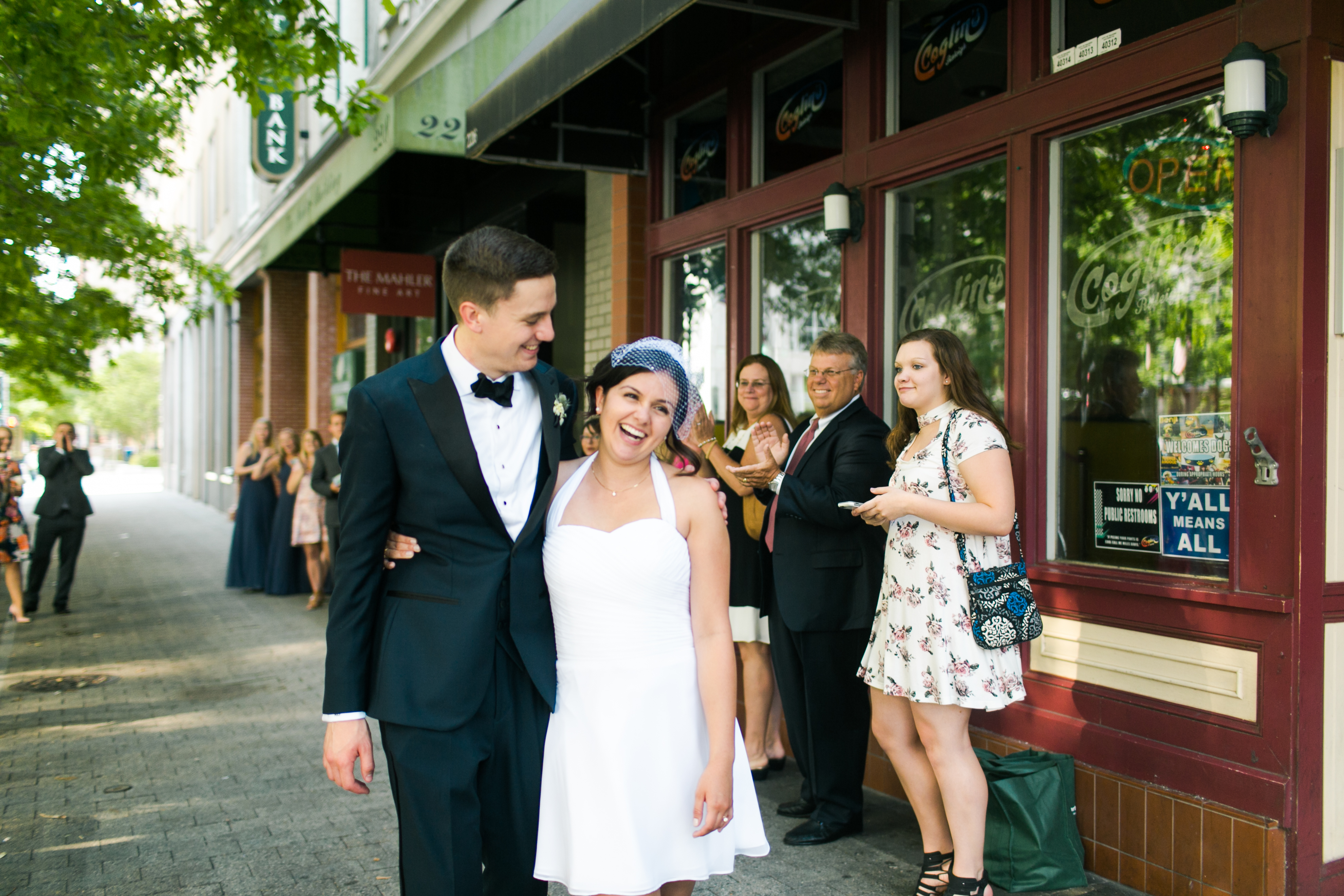 Azazie kinley bridesmaid dress azazie azazie kinley ombrellifo Gallery