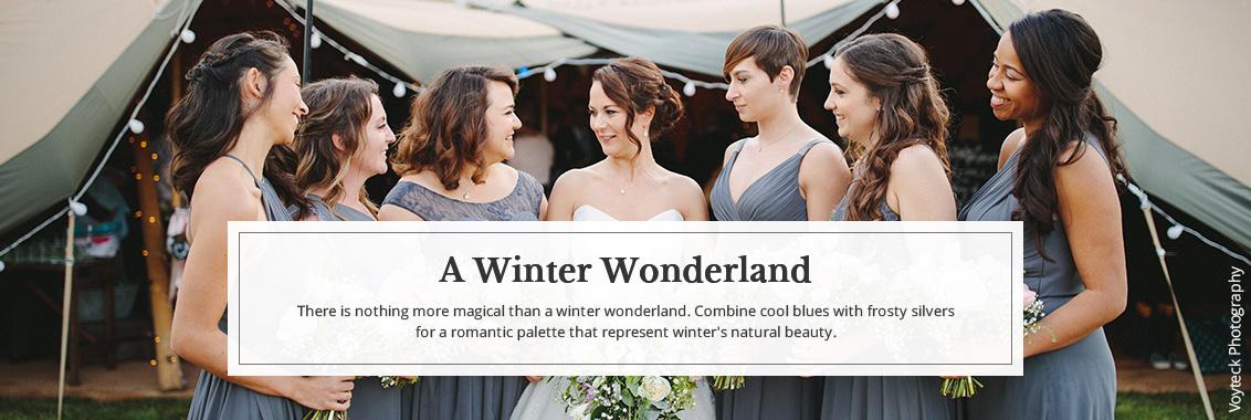shop_by_season_winter