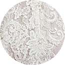 CORDED LACE