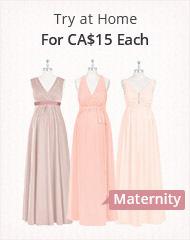Sample Maternity