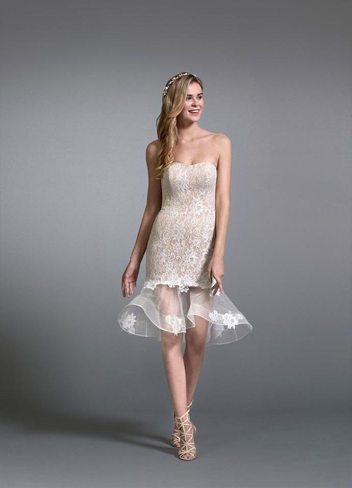 SHOP BOHO DRESSES