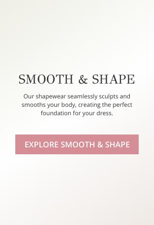 Smooth & Shape 1