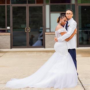 Bridesmaid Dresses Wedding Dresses Azazie